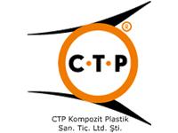 CTP Kompozit