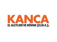 Kanca