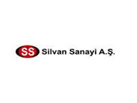 Silvan Sanayi