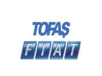 Tofaş Fiat
